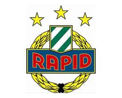06-SK Rapid
