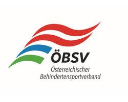 01-Österreichischer Behinderen Sportverband