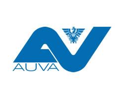 04-AUVA Allgemeine Unfallversicherungsanstalt