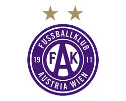 07-FK Austria Wien