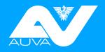 auva_logo_sponsorlogoNEU
