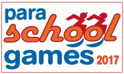 logo-paralympic-school-games