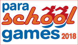 school-games-2018_dreizeilig-mit-Rand
